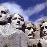 Mount Rushmore & South Dakota – September 20-28, 2014