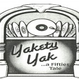 Cornwells Dinner Theater – Yakety Yak – April 30, 2015
