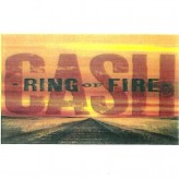 Cornwells Dinner Theater – Ring Of Fire–The Johnny Cash Story – October 23, 2014