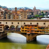 Discover Tuscany – March 17 – 26, 2015