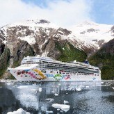 Alaska Discovery Land & Cruise – August 6-18, 2019