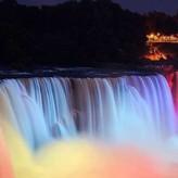 Niagara Falls & Toronto – June 27 – July 1, 2016