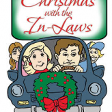 Cornwells Dinner Theater – Christmas with the In-Laws – December 8, 2016