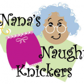 Cornwells Dinner Theater – Nana's Naughty Knickers – June 23, 2016
