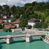 Discover Switzerland, Austria & Bavaria – October 15-24, 2016