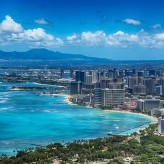 Hawaiian Cruise with Norwegian Cruse Lines – November 4 – 12, 2016