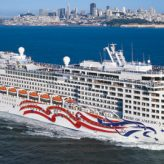 Hawaii Cruise 2017 – November 2-11, 2017