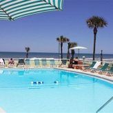 Daytona Beach Getaway 2019 – February 23 – March 9, 2019