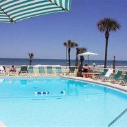 Daytona Beach Getaway 2018 – February 24 – March 10, 2018