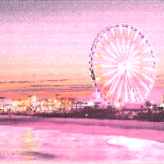 Myrtle Beach April 8 – 15, 2018
