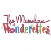 The Marvelous Wonderettes | August 8th, 2019