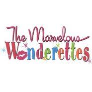 The Marvelous Wonderettes | August 8th, 2019