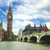 British Landscapes | September 10 – 19, 2020