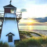 Maritimes Coastal Wonders | August 2 – 12, 2020