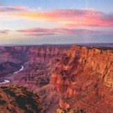 National Parks of America   May 18 – 29, 2020
