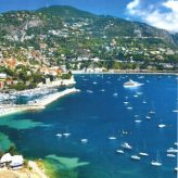 Spotlight on the French Riviera | October 24 – November 1, 2020