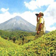 Tropical Costa Rica | March 23 – 31, 2020