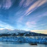 Alaska Discovery Land & Cruise | July 7 – 18, 2020