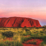 Discover the Outback to the Glaciers | September 15 – October 4, 2020