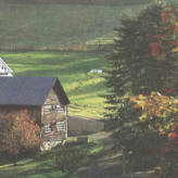The Best of Vermont, New Hampshire & Maine   Sept 28 – Oct 5, 2020