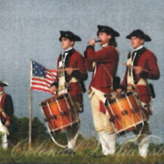 Virgina Beach, Colonial Williamsburg & Historic Norfolk | Aug 31 – Sep 5, 2020