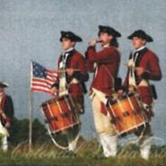 Virgina Beach, Colonial Williamsburg & Historic Norfolk | Aug 31 – Sep 5, 2020